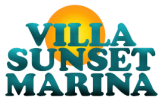 Villa Sunset Marina